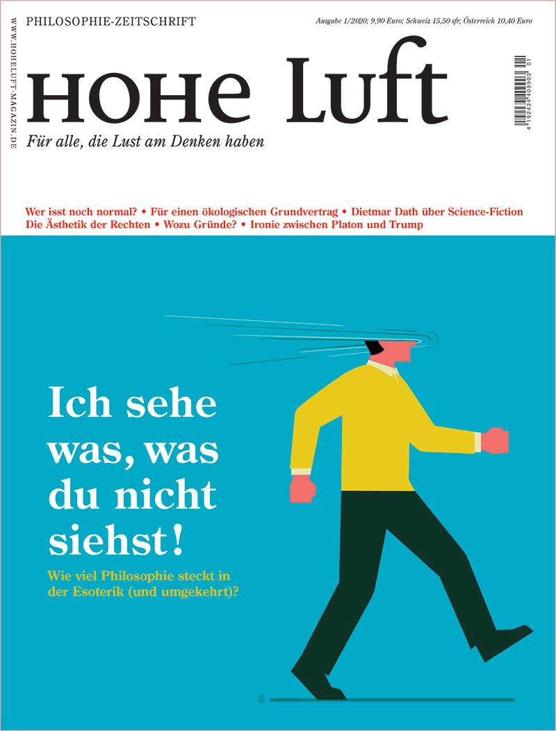 001_cover_ohneRuecken-001