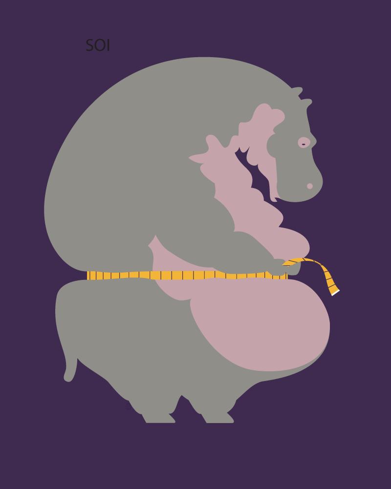 ANBO_Obesity