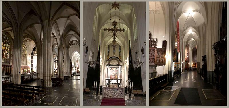 Antwerp_binnen_vers
