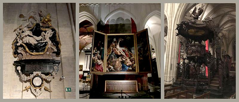 Antwerp_binnen_versku