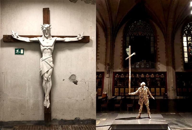 Antwerp_faberetjesu