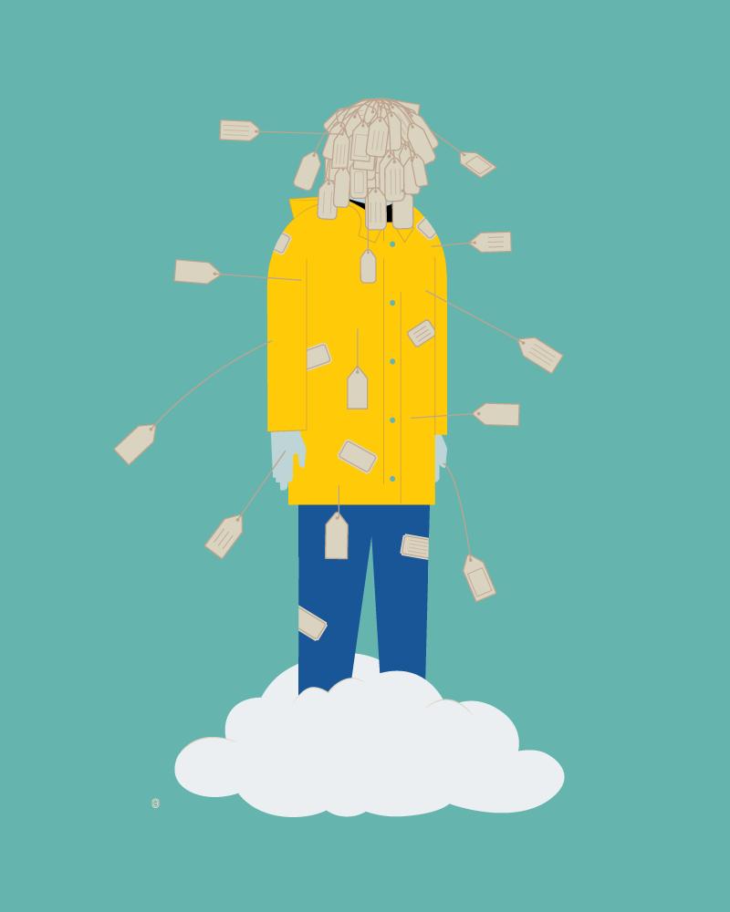 Hohe-Luft-Autism