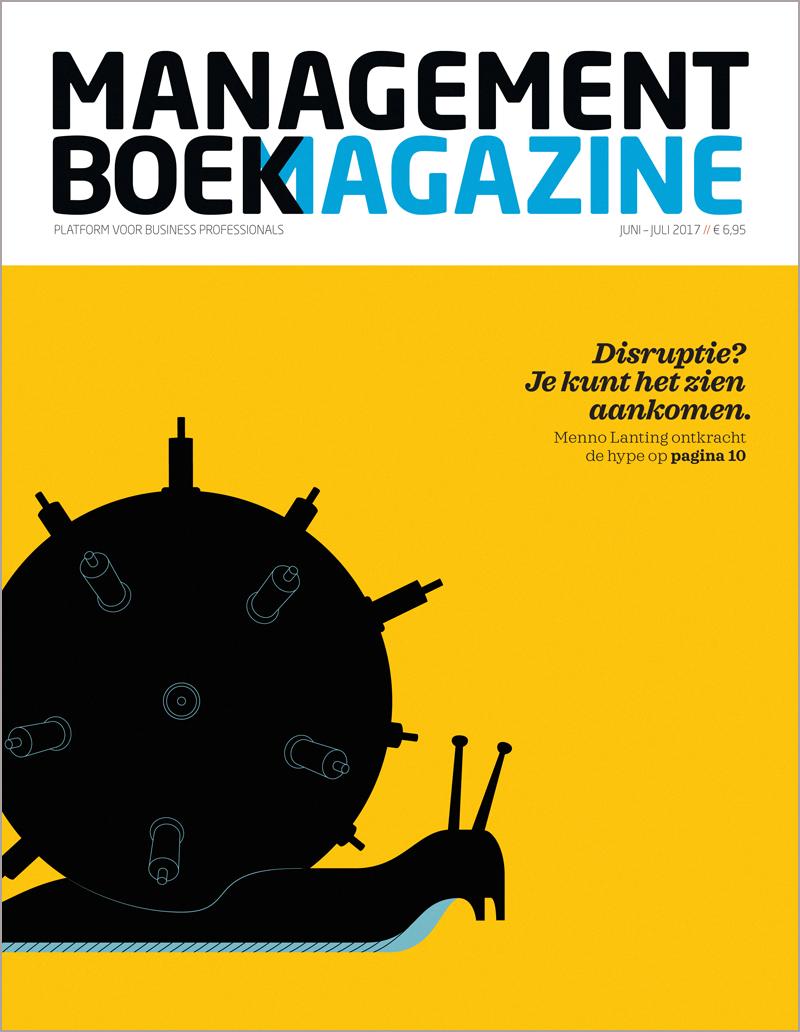 MBM1707_1-Cover_Aad