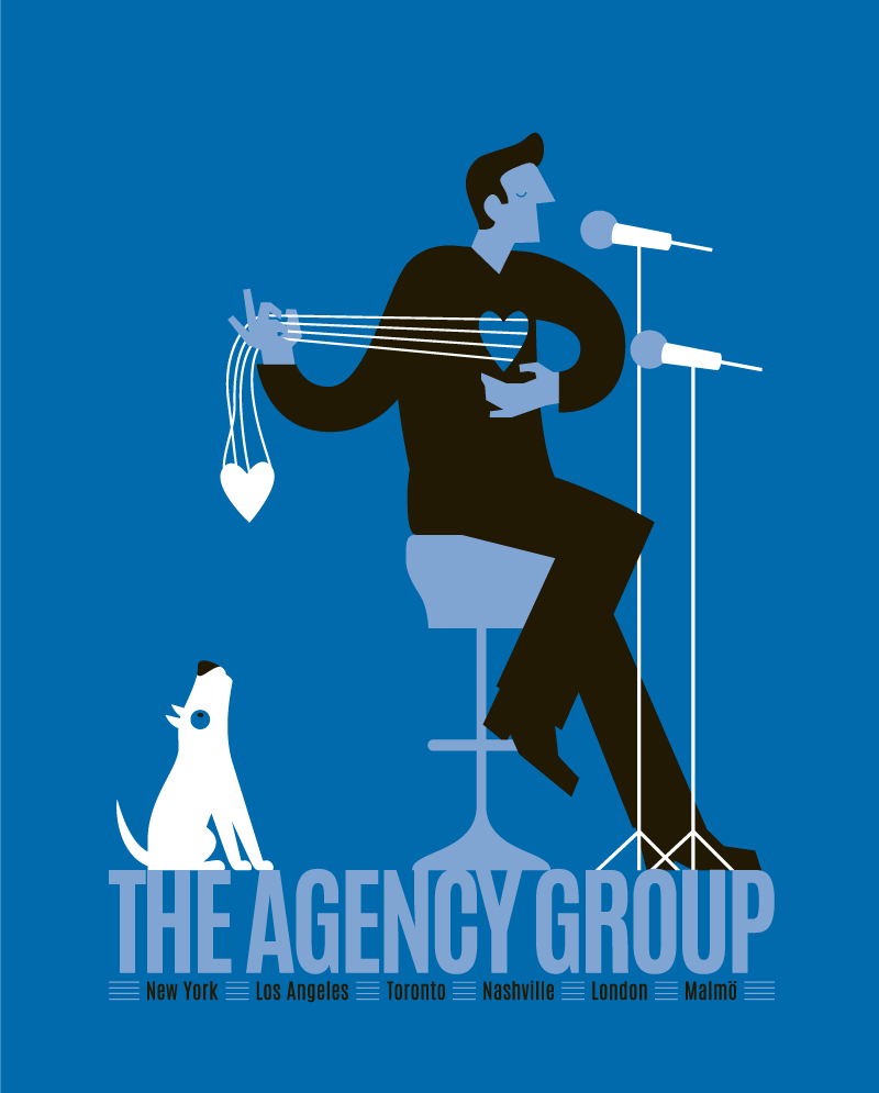MalContent_AgencyGroup_Context