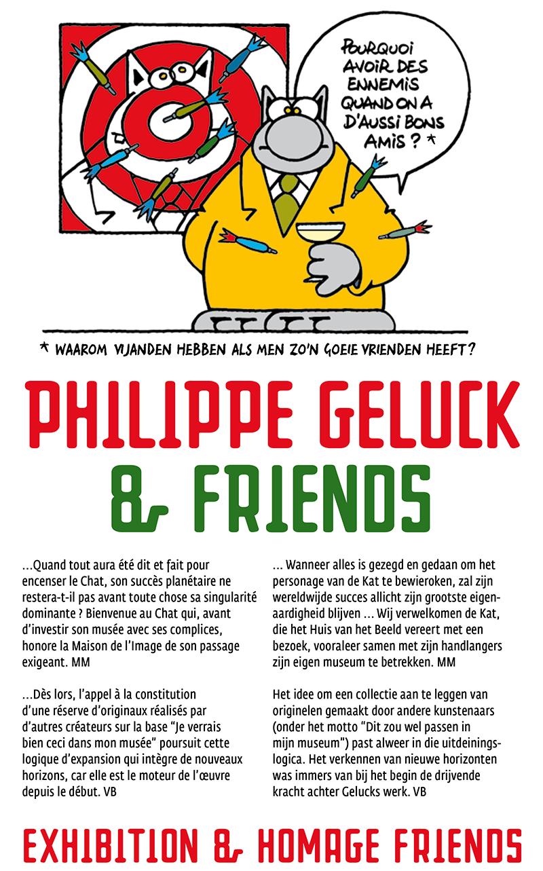 NL_Geluck-N