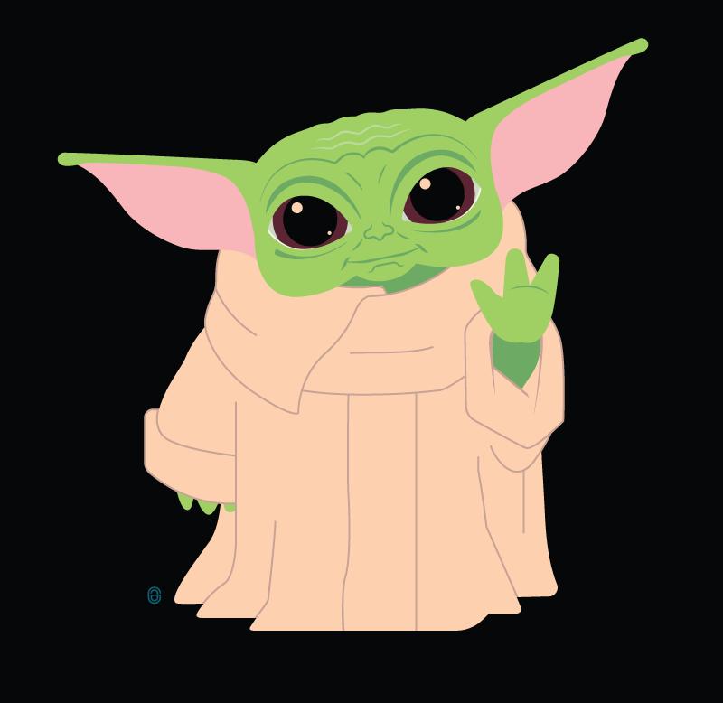 NYT-Baby-Yoda