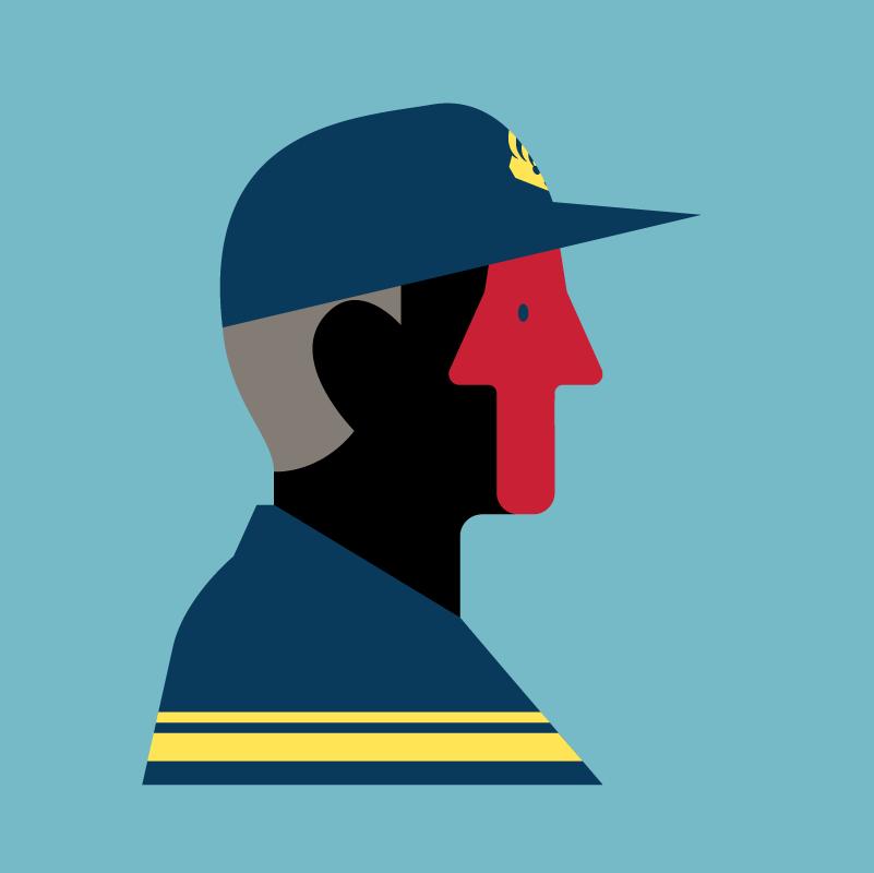 Politie-Ander-kant