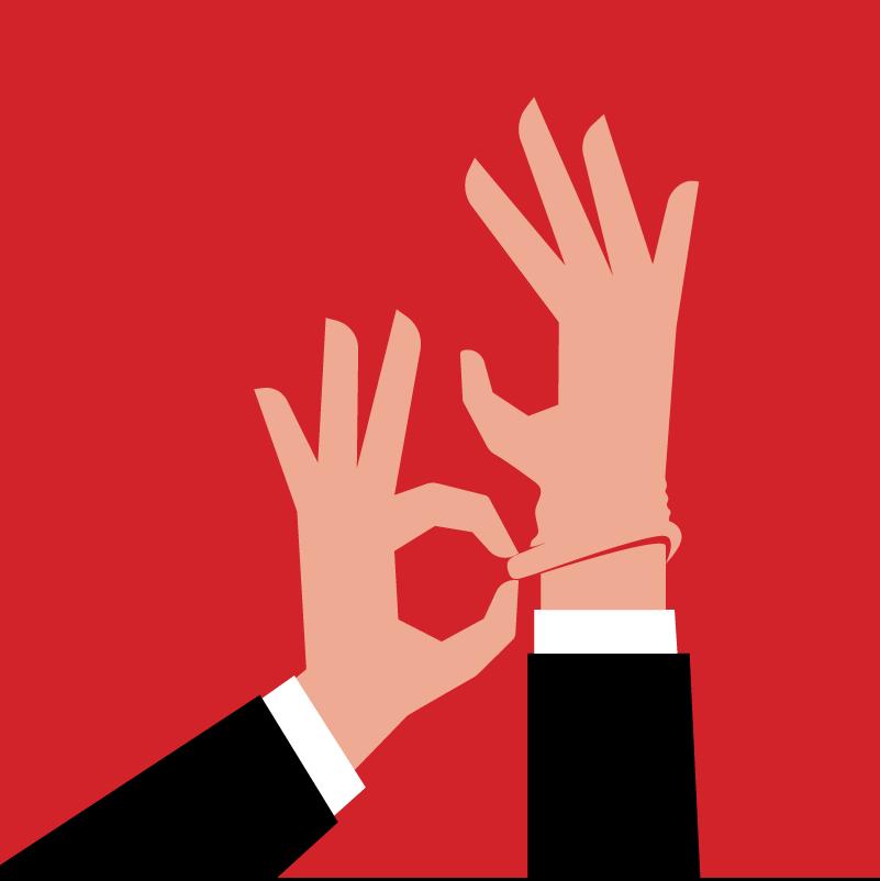 ProFile-Dynamics-Handschoen