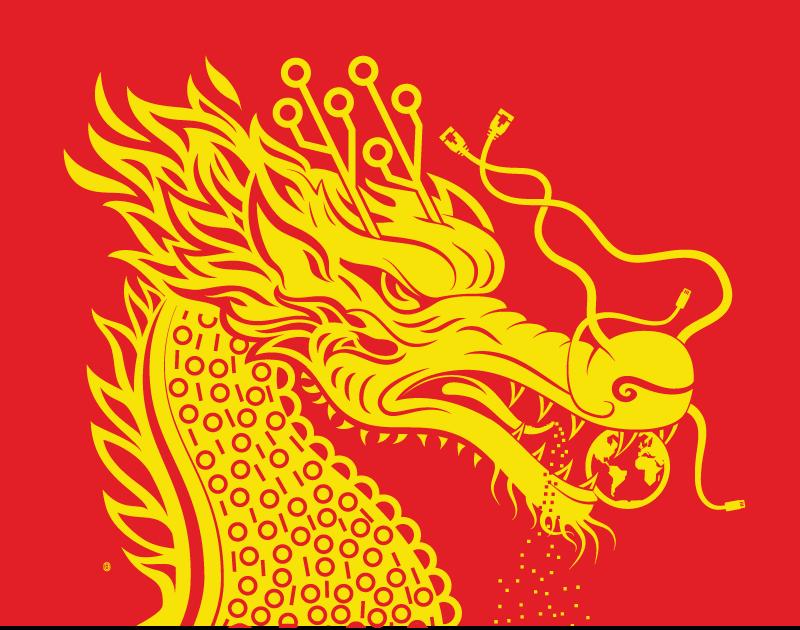 Retail_China