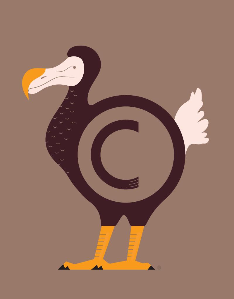 Slow_Copyright
