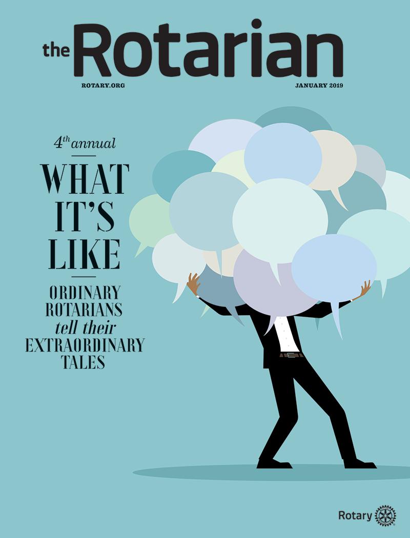 TheRotarian_Cover_Jan2019