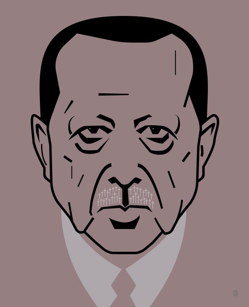 UN_AG_Erdogan